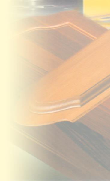 Приспособление фрезерное предназначено для ограждения инструмента, базирования и поджима заготовок при обработке на...
